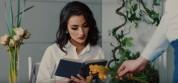 Պրեմիերա. Ռազմիկ Ամյան՝ «Նա»