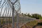 Ազգությամբ ադրբեջանցին խախտել է Հայաստանի սահմանը. նրան ձերբակալել են ռուս սահմանապահները....