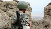Հայկական զինուժը ադրբեջանցի երեխաների վրա չի կրակել. ԱՀ ՊԲ-ն հերքում է