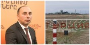 «Թուրքիան երբեք առանց նախապայմանների սահմանի բացման չի գնա»