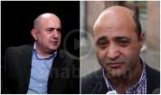 Ի՞նչ է խոսել Սամվել Բաբայանը դատական նիստի ժամանակ. մանրամասնում է փաստաբանը  (տեսանյութ)