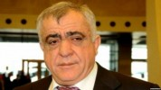 Քաղաքական իրավիճակն ազդում է քրեական գործի վրա. Փաշինյանը՝ Ալեքսանդր Սարգսյանի գործի մասին...
