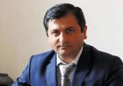 ՀՀ ոստիկանությանը հանձնարարել է կազմակերպել Նարեկ Սարգսյանի տեղափոխումը