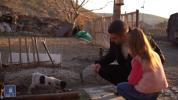 31 տարի անց աղետի գոտում ապրող ևս 227 ընտանիք բնակարանի գնման վկայագիր կստանա (տեսանյութ)