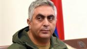 Ադրբեջանական ԶՈՒ-երը հերթական անգամ տապալվելով փորձել են իրենց վրեժը լուծել հայ խաղաղ բնակ...