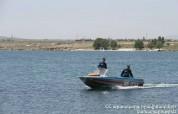 Այսօր Սևանում նավակների կողաշրջման 3 դեպք է գրանցվել․ Փրկարարները քաղաքացիներին դուրս են բ...