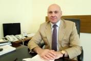 ՀՀ վճռաբեկ դատարանի քրեական պալատի նախագահը հերքում է Սամվել Բաբայանի ազատ արձակման լուրը