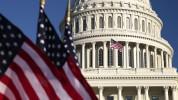 Պատրաստ ենք շարունակել երկխոսել Փաշինյանի կառավարության հետ. ԱՄՆ օրենսդիրների նամակը