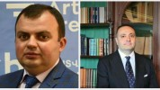 ՌԴ-ում ՀՀ դեսպանին հորդորում եմ ոչ գրագետ ու դիվանագետին ոչ հարիր վարքագիծ չդրսևորել