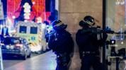 Ստրասբուրգում կրակոցների հետեւանքով հայեր եւ Հայաստանի քաղաքացիներ չեն տուժել