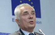 ՀՀ-ի հետ համաձայնագիրը մտնում է իրականացման փուլ. Սվիտալսկի