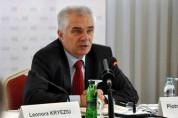 «Պաշտպանեք ձեր ազատությունը և բացահայտեք կեղծ լուրերը». Սվիտալսկին հեռանում է Հայաստանից. ...