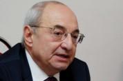 Վազգեն Մանուկյանն իր և Հանրային խորհրդի անունից շնորհավորել է ՀՀ նախագահ Արմեն Սարգսյանին