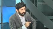 Հուսամ այսօր սկսվելու է Հայաստանում վերափոխումների մի նոր ընթացք. սա է միակ ճանապարհը. Վահ...