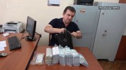 Դատարանում քննարկվում է  Վաչագան Ղազարյանին գրավով ազատելու միջնորդությունը