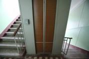 Երեւանի քաղաքապետարանը վերելակների նոր խմբաքանակ ձեռք բերելու համար մրցույթ է հայտարարում