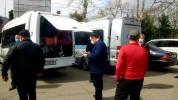 ՀՀ քաղաքացիների երրորդ խումբը Վրաստանից մեկնեց Հայաստան