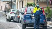 Վրաստանը նույնպես կսկսի պայքարել COVID-19- ի դեմ բջջային հավելվածի միջոցով