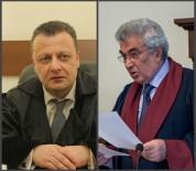 ԲԴԽ-ի պարզաբանումը`  Ռոբերտ Քոչարյանին ազատած դատավորի  ինքնաբացարկի հետ կապված