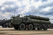 Թուրքիան, չնայած ԱՄՆ պատժամիջոցների սպառնալիքին, կօգտագործի Ս-400 զենիթահրթիռային համակարգ...