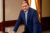 Նախկին քաղաքապետ Տարոն Մարգարյանի 2016-ի պարգեւատրումների ցուցակը․ «Հրապարակ»