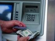 Բացահայտվել է համակարգչային տեխնիկայի օգտագործմամբ բանկոմատից կատարված ավելի քան 15 մլն դր...