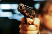 Գեղանիստում տեղի ունեցած սպանությունը բացահայտվել է. կասկածյալը ձերբակալվել է