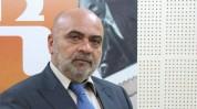 Իմ ու վարչապետի դժգոհությունը չի կարող պատճառ դառնալ «Կիսաբաց լուսամուտների» փակման համար