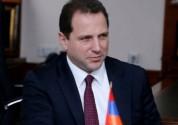 Հայաստանը վերազինվելու է շատ խիստ. նախարարի հայտարարությունը Մոսկվայից.«Ժամանակ»