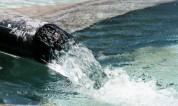 ՋՕԸ-ները 1.7 մլրդ դրամը ռիսկային են ծախսել, բացակայում է ջրի ծավալների իրական հաշվառումը. ...