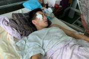 Խարկովում 18-ամյա հայ ուսանողին դուրս են նետել պատուհանից. կասկածյալներն ադրբեջանցիներ են