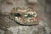 ՀՀ զորամասերից մեկում հայտնաբերվել է 19-ամյա զինծառայողի դի