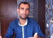 Նոր Հաճնում մահացած 4 երեխաների հայրը վաղը առավոտյան կլինի Հայաստանում. ՀՀ ԱԳՆ