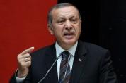 Թուրքիան պատրաստվում է ռազմական գործողություններ սկսել Իրաքում PKK-ի դեմ