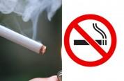 Հանրային փակ տարածքներում ծխելը կարգելվի. նախագիծն ընդունվեց առաջին ընթերցմամբ