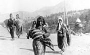 Լիբիայի ժամանակավոր կառավարությունը Հայոց ցեղասպանությունը ճանաչող բանաձեւ է ընդունել