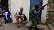 Ահաբեկիչները Նիգերիայում սպանել են 15 մարդու