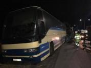 Վորոնեժում հայկական համարանիշներով միկրոավտոբուս է վթարի ենթարկվել․ կա զոհ