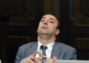 Դատախազությունը հանձնարարել է ստուգել Հրայր Թովմասյանի ունեցվածքի թերի հայտարարագրման վերա...