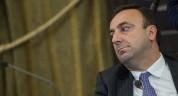 ՍԴ-ն այսօր կորոշի Հրայր Թովմասյանի հարցով ԱԺ դիմումը վարույթ ընդունել-չընդունելու հարցը