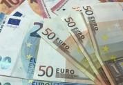 Բերման է ենթարկվել ավտոմեքենայից  250 եվրո գողանալու կասկածանքով