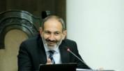 Հայաստանի ժողովուրդը կրկին հաղթեց. Նիկոլ Փաշինյան