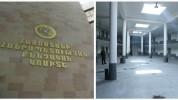 Դատապարտյալին մեղադրանք է առաջադրվել՝ «Արթիկ» ՔԿ հիմնարկի աշխատակիցների նկատմամբ սպանությա...
