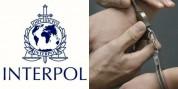 Ինտերպոլի կողմից հետախուզվող Վրաստանի քաղաքացին հայտնաբերվել է Երևանում