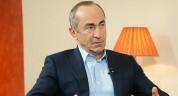 Քոչարյանի փաստաբանների բողոքները Վճռաբեկ դատարանը վարույթ  ընդունեց