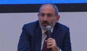 Հարցուպատասխան՝ Միլանում անցկացվող հայ-իտալական գործարար համաժողովի շրջանակում (ուղիղ)