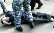 Քրեական գործեր` ոստիկանության պաշտոնյաների կողմից խոշտանգում կատարելու և բռնությամբ զուգոր...