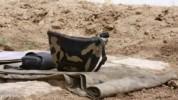 Արցախում հակառակորդի կրակոցից 20-ամյա զինծառայող է զոհվել