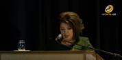 Գ.Ծառուկյանի հովանավորությամբ «Արմավիրի կանանց խորհուրդ» ասոցիացիան նշել է հիմնադրման 60-ա...
