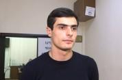 ԵՊՀ ուսանողների հետ տարվող աշխատանքների կենտրոնը կլուծարվի. «Aravot.am»